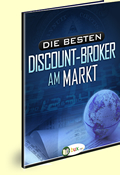 Broker 3 gelb booklet